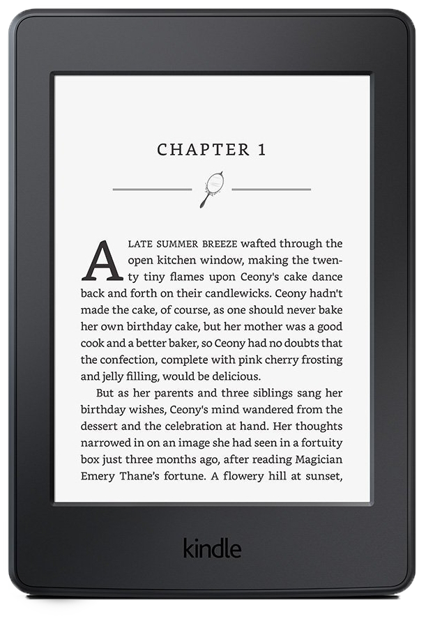 Amazon-Kindle-PaperWhite-3-3