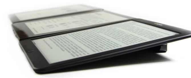 inkbook8_vs_PBinkpad_vs_Cybook_Ocean