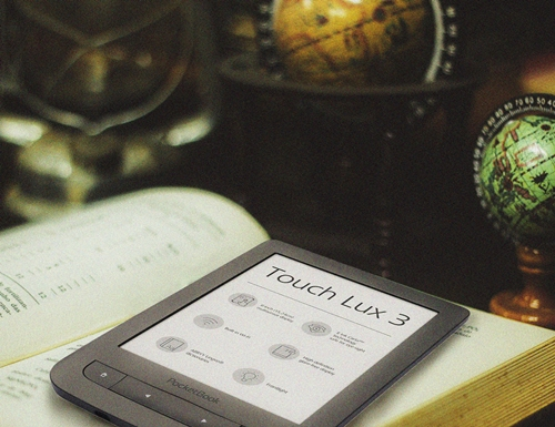 nietypowe_zastosowania_czytników_czytio_pocketbook_touch_lux_3