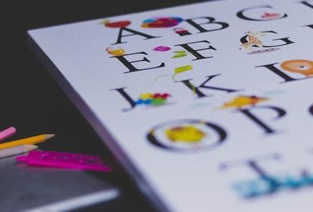 dzieci_czytelnictwo_ebooki