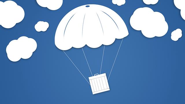 cloud_chmura_chomikuj_ebooki