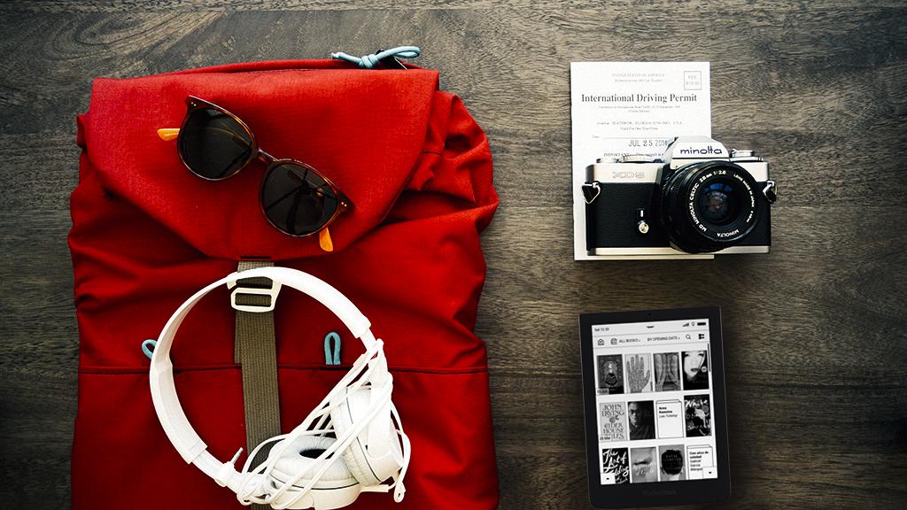 ereader_travel_pocketbook