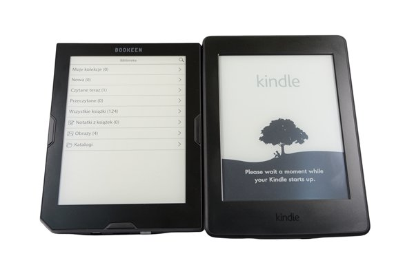 Cybook_Muse_Fronlight_vs_Kindle_Paperwhite_3_2