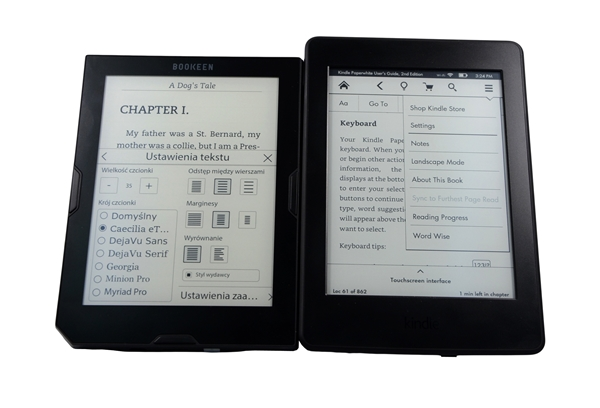 Cybook_Muse_Fronlight_vs_Kindle_Paperwhite_3_3