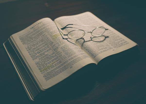 ebook_vs_book