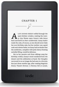 Amazon-Kindle-PaperWhite-3-3