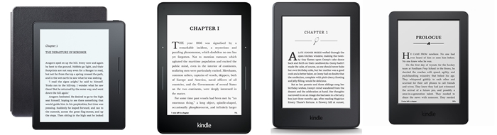 kindle_oasis_voyage_paperwhite_7