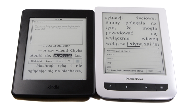 kindle_paperwhite_3_pocketbook_touch_lux_3