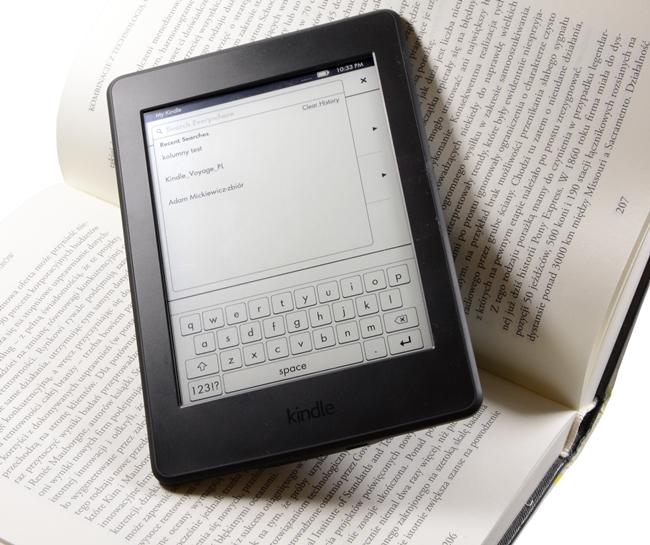 kindle_vs_book