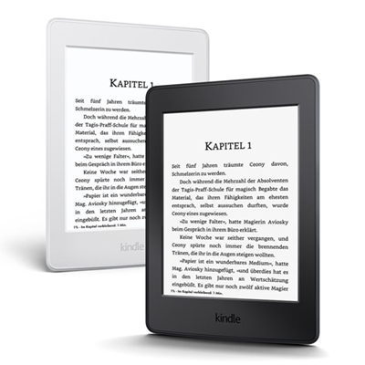 amazon-kindle-paperwhite-3-bez-reklam