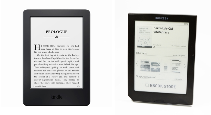 kindle_7_cybook_muse
