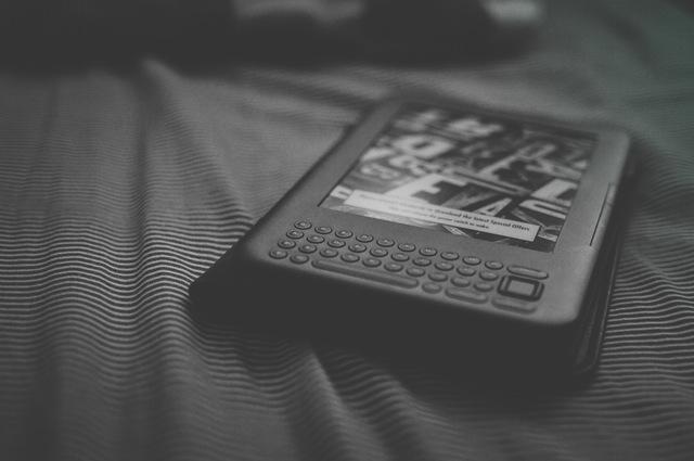 pexels-photo-59143