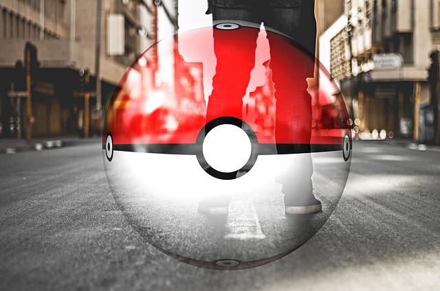 pokemon_go_ebooki_podobieństwa