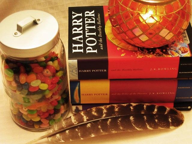 harry-potter-ebook-reader-fan