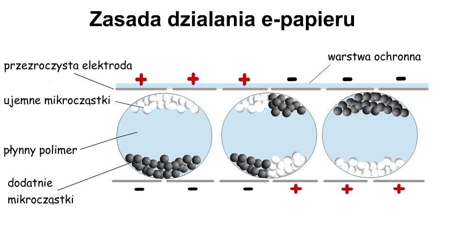 zas-dzial-epapieru