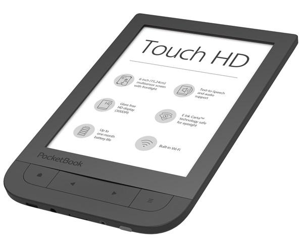 pb-touch-hd-black