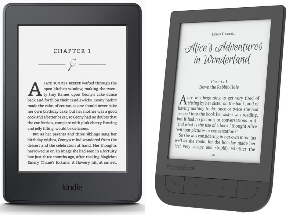 amazon-kindle-paperwhite-3-pocketbook_touch_hd