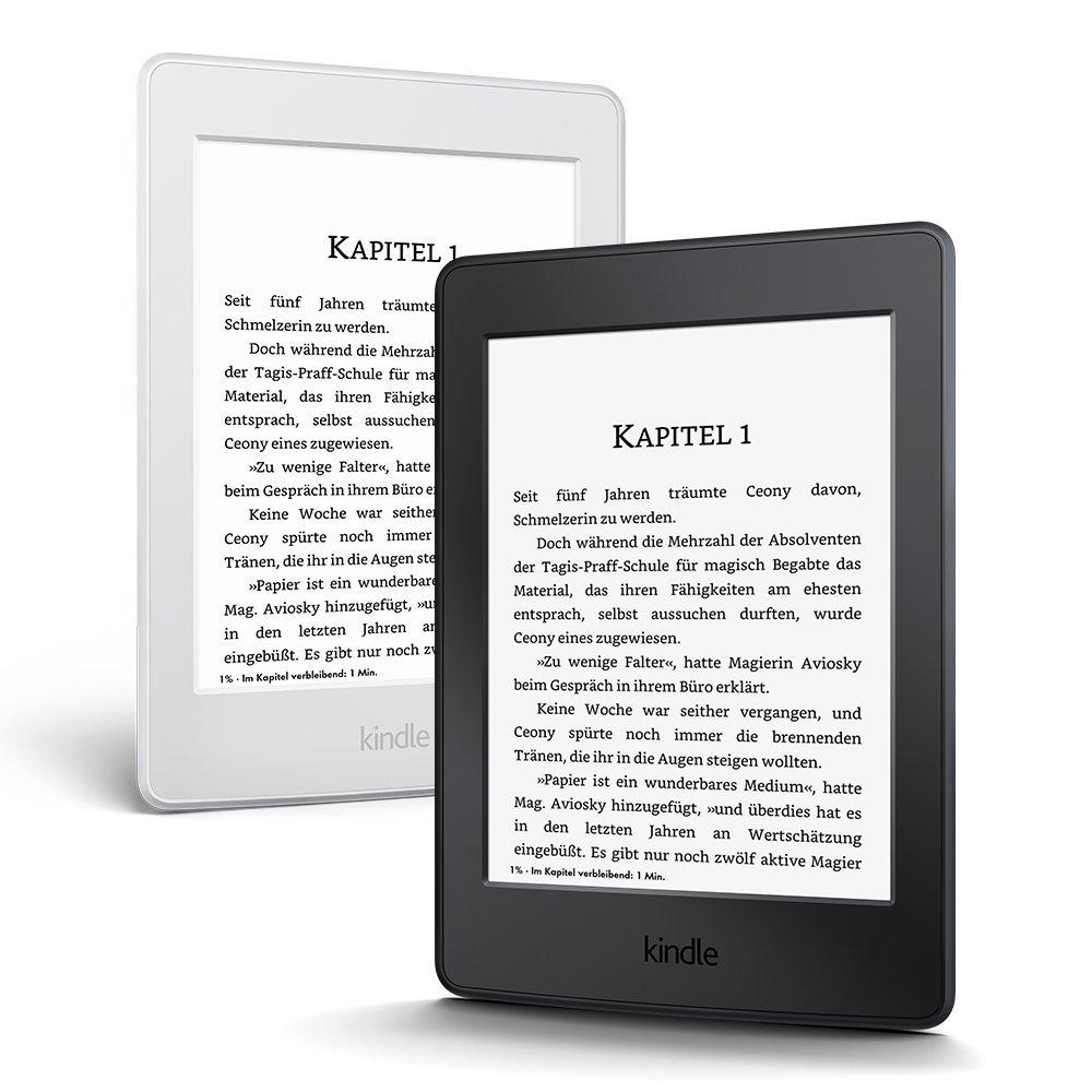 amazon-kindle-paperwhite-3-bez-reklam