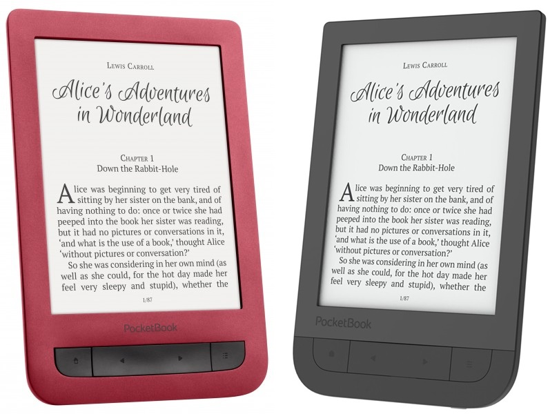 pocketbook-touch-lux-3-vs-touch-hd