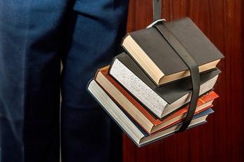 books-student-study-education-large-vert