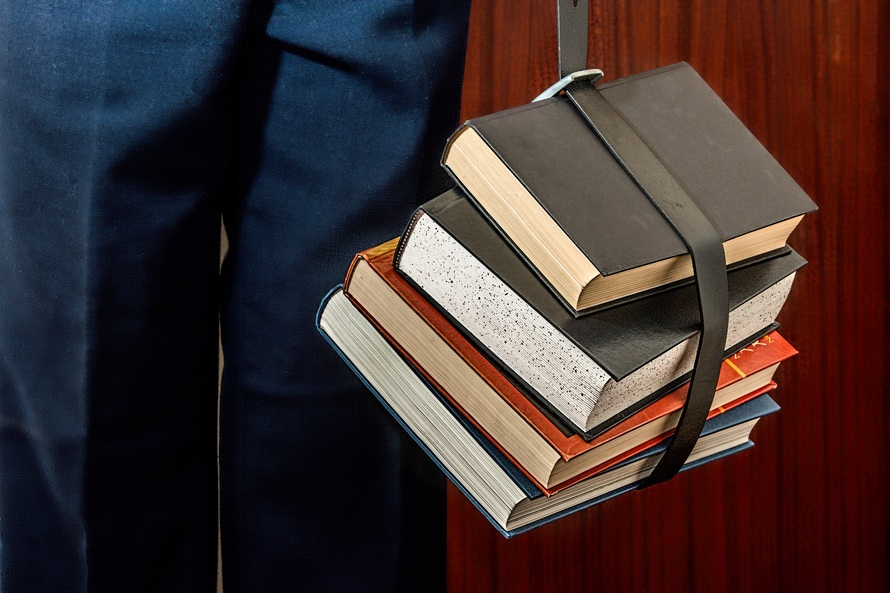 books-student-study-education-large