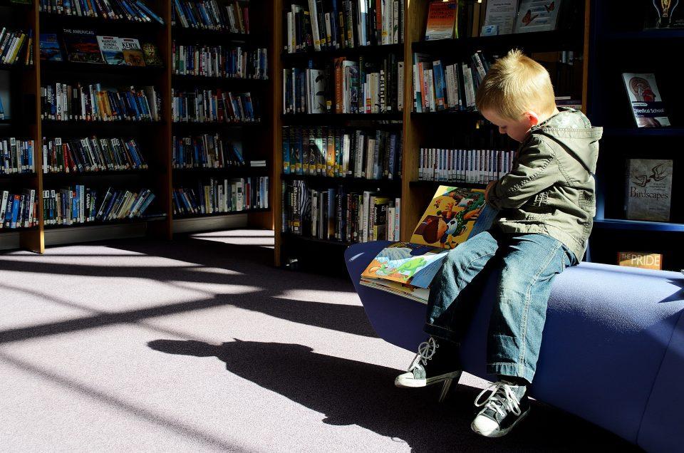darmowy e-book do ściągnięcia w księgarniach internetowych