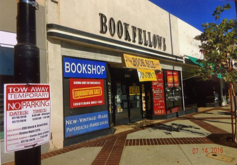 Tanie księgarnie internetowe, e-book online, Amazon