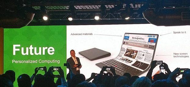 Lenovo- laptop, ultrabooki, e-booki