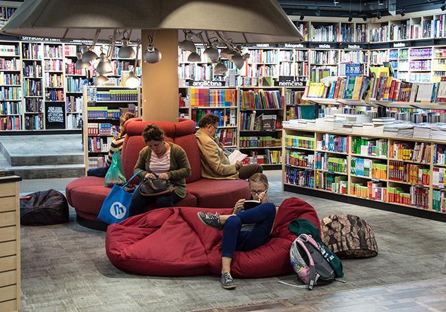 księgarnia internetowa matras, najtańsza księgarnia internetowa ranking, księgarnie w Polsce, e-book