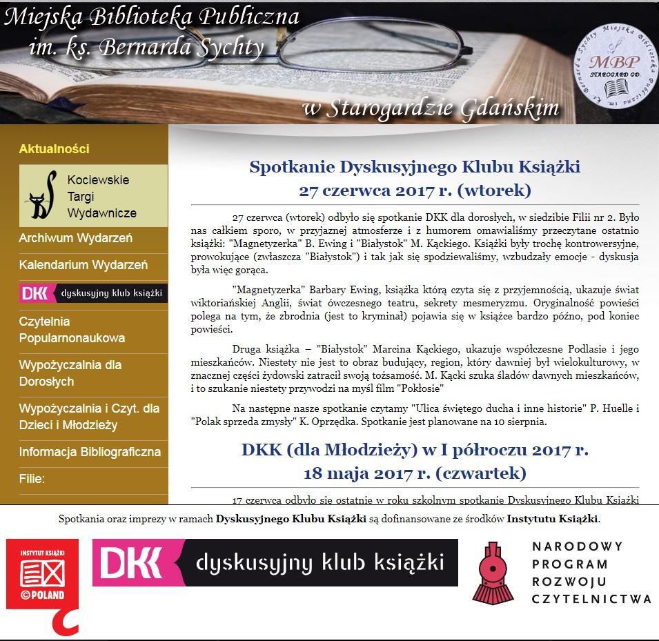 klub dyskusyjny książki, książka, e-book, ebook