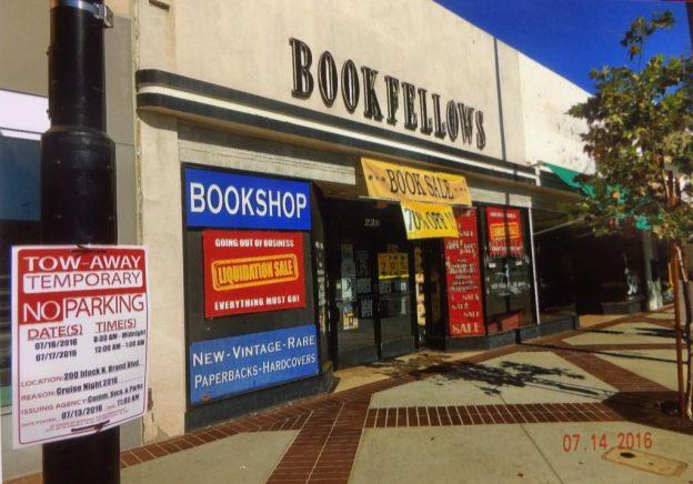 Tanie księgarnie internetowe, e-book online,