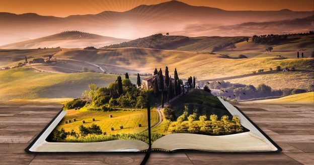 book, e-book, ebook, księgarnie, książka online
