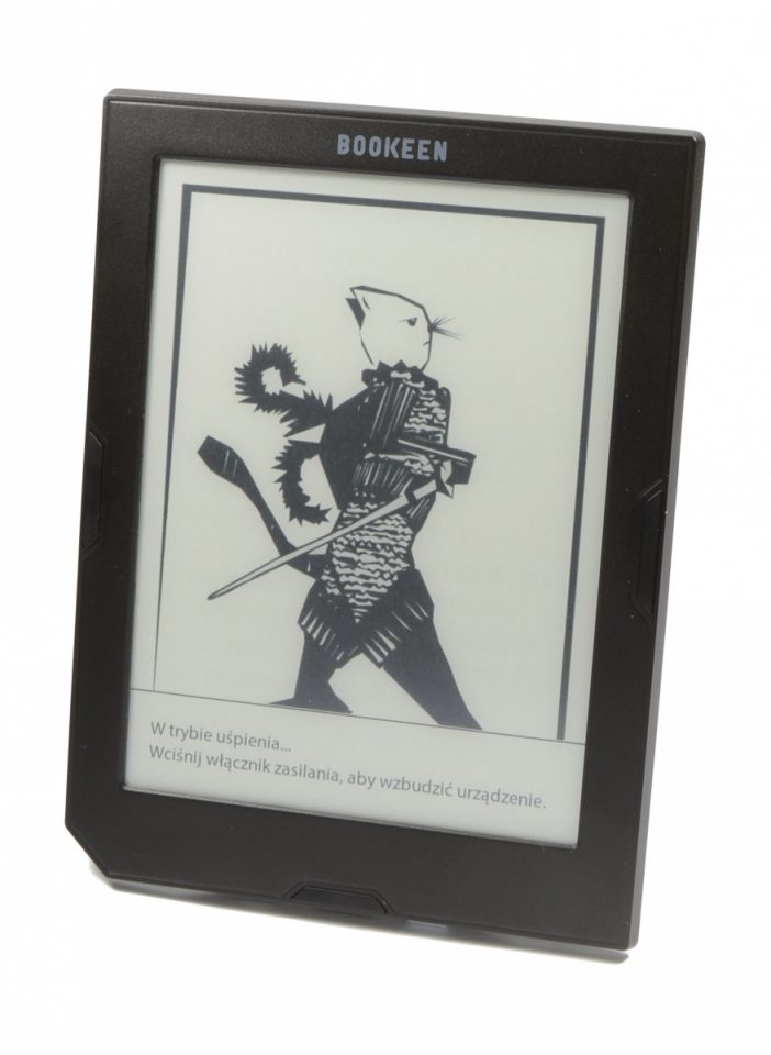 Cybook-Muse, Cybook_gen1 czytnik ebooków, ebooki, kindle, pocketbook, czytnik do czytania książek, czytnik, e-book, elektorniczne książki