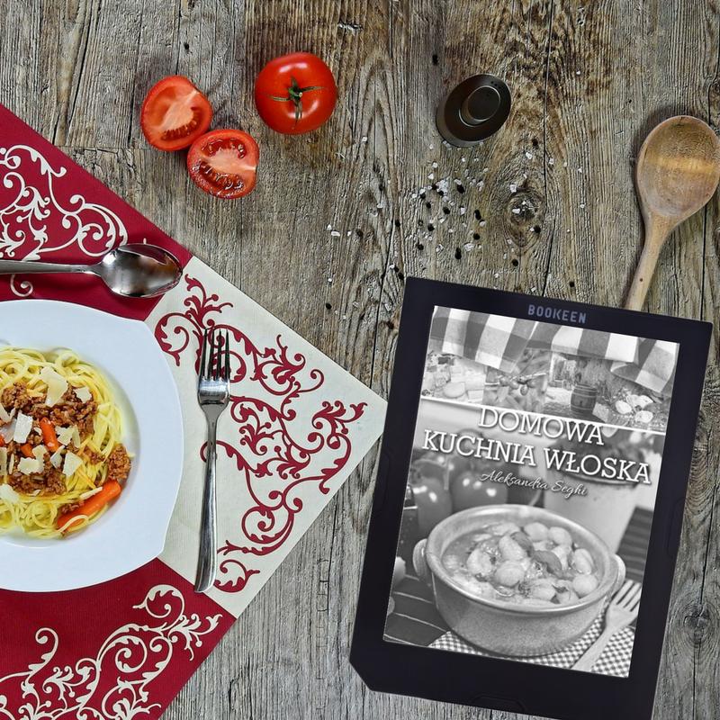 Kuchenne Rewolucje Z Czytnikiem Blog Na Temat Czytników