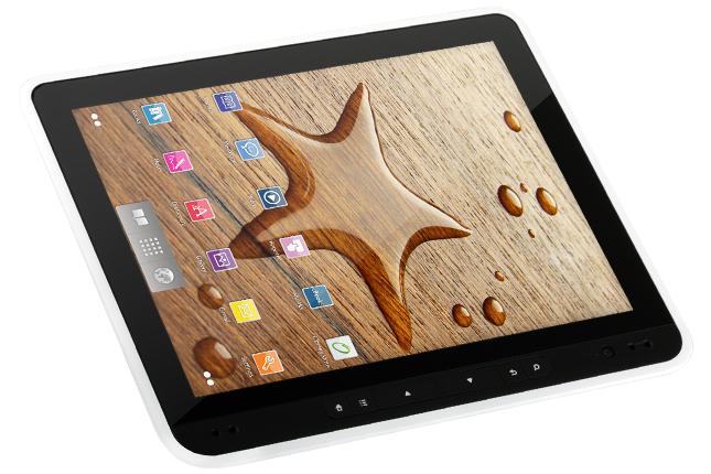 10-lecie firmy PocketBook!  Blog na temat czytników ebooków