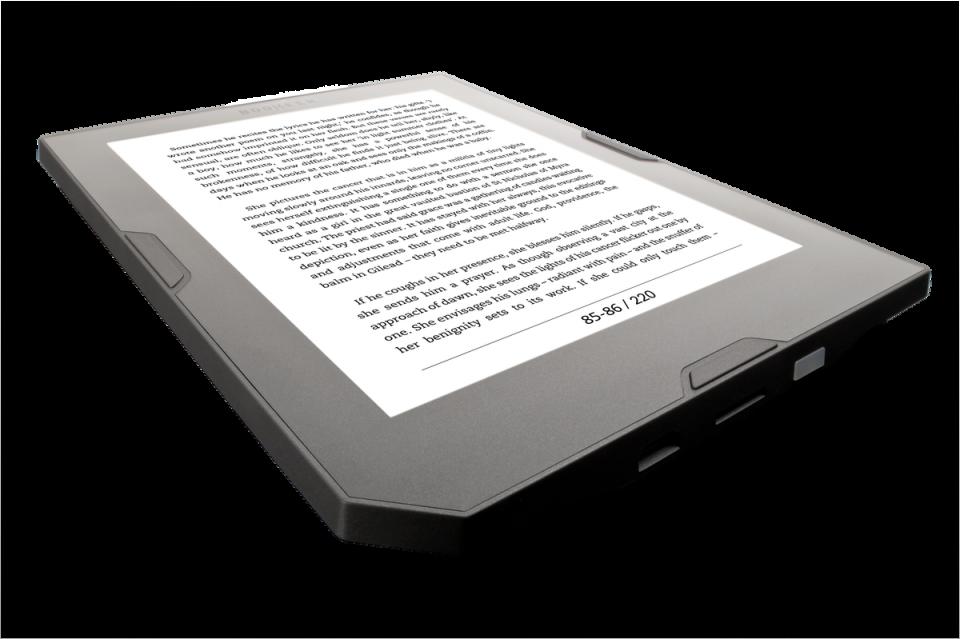 Cybook-Muse-3, E Ink Carta, czytnik książek, jaki czytnik książek, czytnik ebookow, czytnik ebookow z podświetleniem, jaki czytnik ebookow, czytnik ebook, czytniki ebooków sklep, czytniki ebooków ceny, ebook reader, ebook reader pdf, czytnik książek