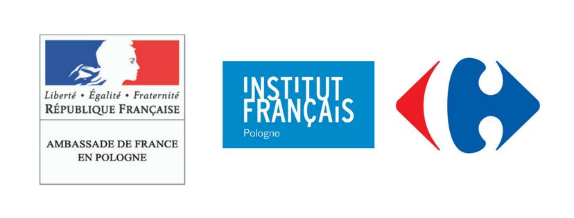 Goście honorowi na Międzynarodowych targach książek, Francja, czytniki, podsumowanie targów książek, PocketBook. ebook, czytniki do czytania książek