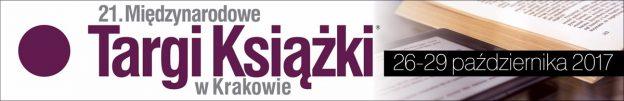 Międzynarodowe Targi Książki 2017, czytniki książek, ebooki, czytanie, czytniki na książki, Kraków, PocketBook