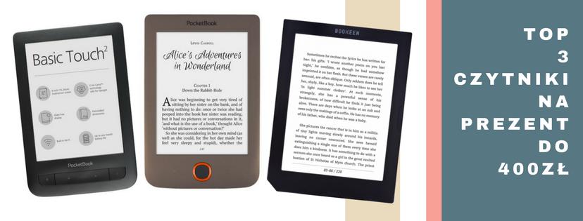 Top czytniki, PocketBook 615 Basic Lux,PocketBook Basic Touch 2, Cybook Muse, czytniki ebooków, czytniki książek, ebooki, czytnik ebookow z podświetleniem, ebook reader