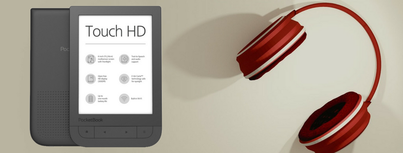 PocketBook Touch HD, czytnik ebookow, czytnik ebookow z podświetleniem, jaki czytnik ebookow, czytnik ebook, czytniki ebooków sklep, czytniki ebooków ceny, ebook reader, ebook reader pdf, czytnik książek, jaki czytnik książek, etui do czytnika, czytniki wroclaw