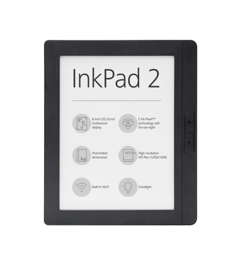 Kindle Paperwhite 3, PocketBook Touch Lux 3, Kindle 8 Touch, PocketBook Basic Lux, InkPad , czytnik książek, ebook reader pdf, ebook reader , Bookeen Saga, czytnik ebooków, czytnik ebooków z podświetleniem, , ebook, czytnik książek elektronicznych, jaki czytnik ebookow,