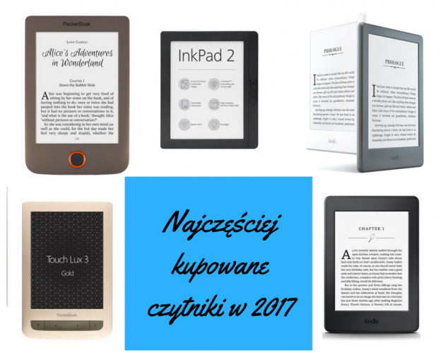 Kindle Paperwhite 3, PocketBook Touch Lux 3, Kindle 8 Touch, PocketBook Basic Lux, InkPad , czytnik książek, ebook reader pdf, ebook reader , Bookeen Saga, czytnik ebooków, czytnik ebooków z podświetleniem, , ebook, czytnik książek elektronicznych, jaki czytnik ebookow,