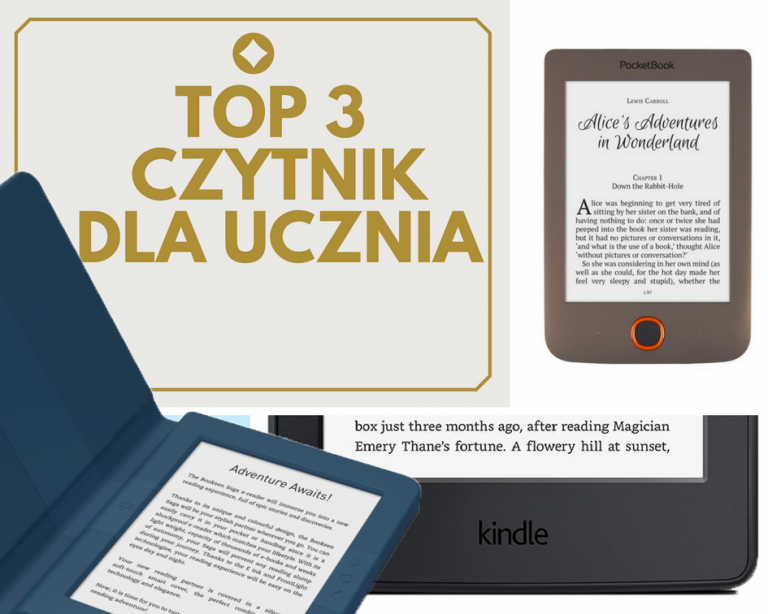 Bookeen Saga, PocketBookBasic Lux, czytnik książek, ebook reader pdf, ebook reader , Bookeen Saga, czytnik ebooków, czytnik ebooków z podświetleniem, frontlight, ebook, czytnik książek elektronicznych, jaki czytnik ebookow,