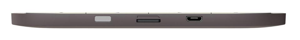 PocketBook InkPad 3 port usb od boku w sprzedaży w Polsce