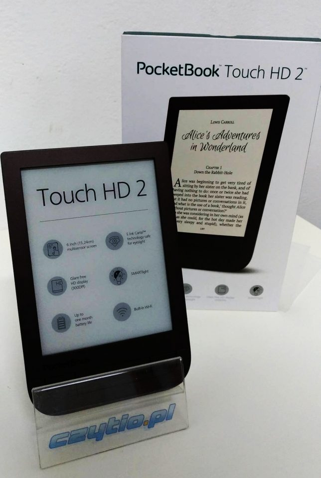 PocketBook Touch HD 2, czytnik książek, ebook reader pdf, ebook reader , Bookeen Saga, czytnik ebooków, czytnik ebooków z podświetleniem, , ebook, czytnik książek elektronicznych, jaki czytnik ebookow,