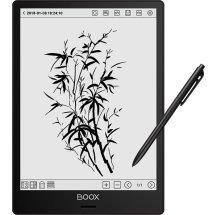 Czytnik Onyx Boox Note dobry czytnik do pdf