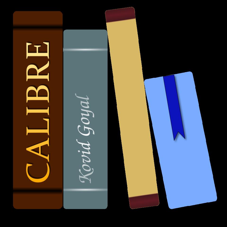 calibre konwersja ebooków pdf do mobi