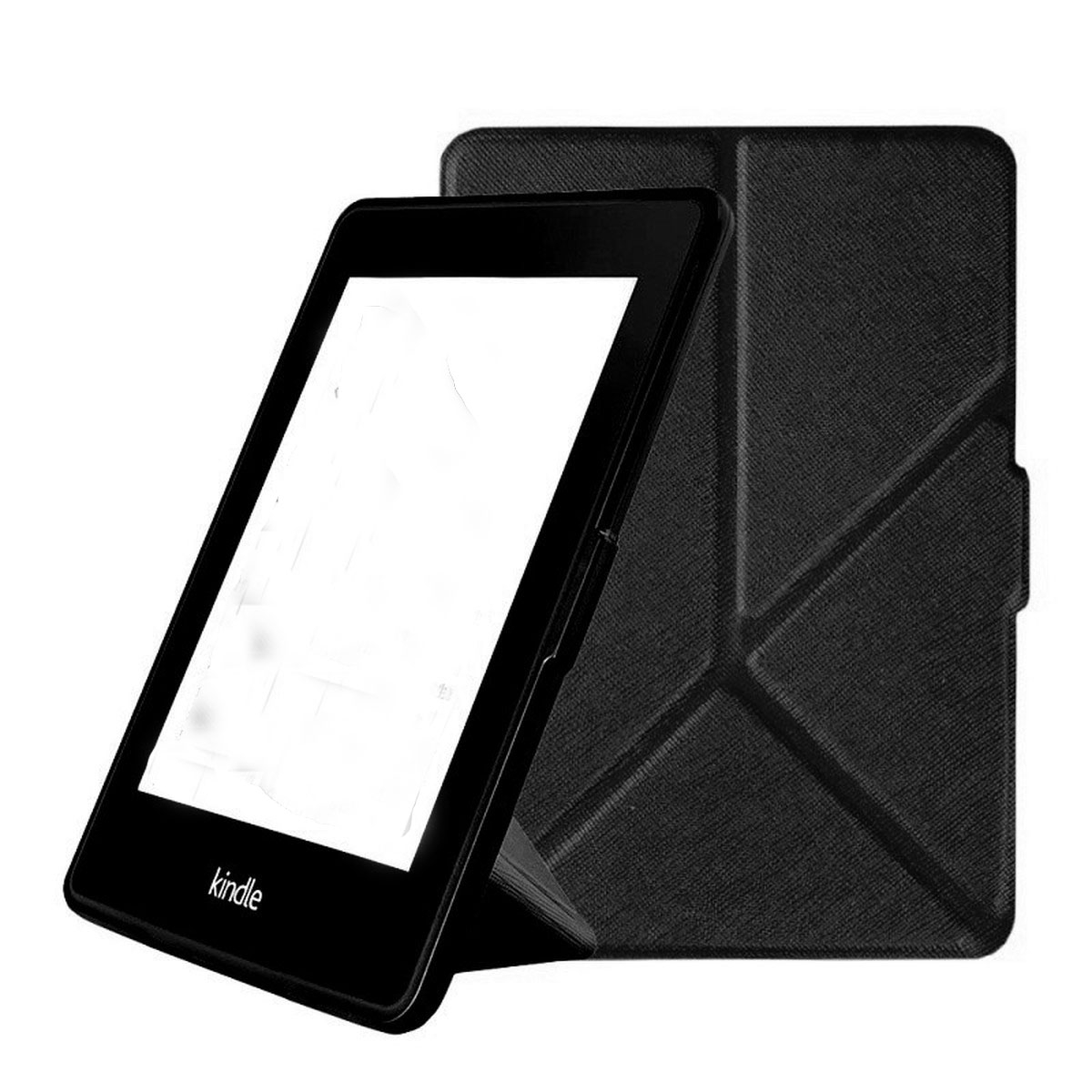etui kindle origiami black friday