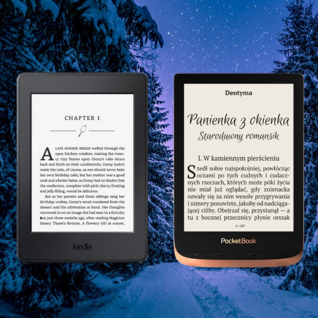 kindle pocketbook touch lux 4 kindle paperwhite 4