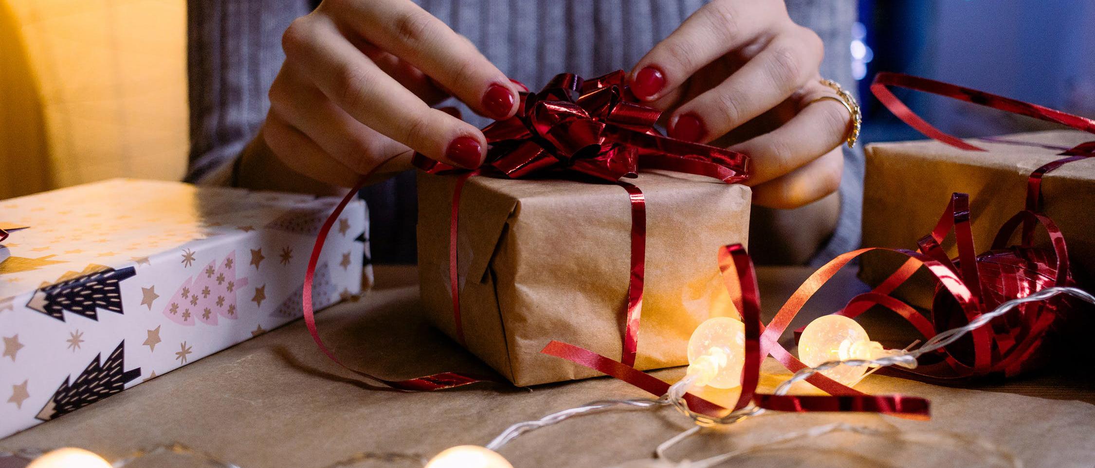 Sprawdź, czemu czytnik e-booków to idealny prezent na święta